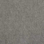 sherborne grey