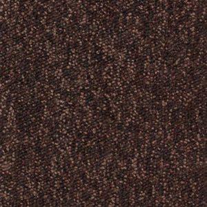 Tempra - 2051