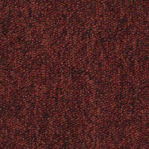 Tempra - 2108