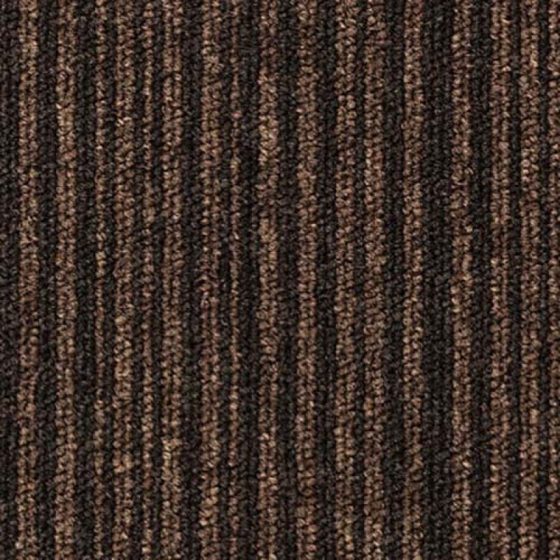 Essence Stripe - 2933