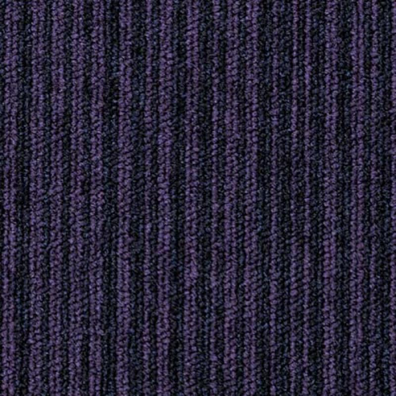 Essence Stripe - 3211