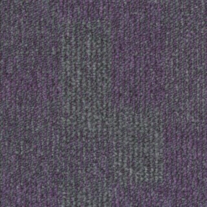 Essence Maze - 3821