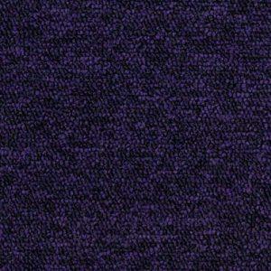 Tempra - 3831