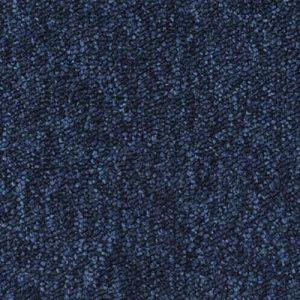 Tempra - 3841