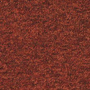 Tempra - 5011