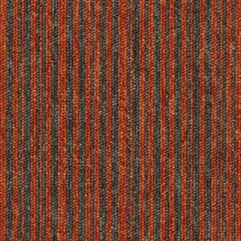 Essence Stripe - 5102