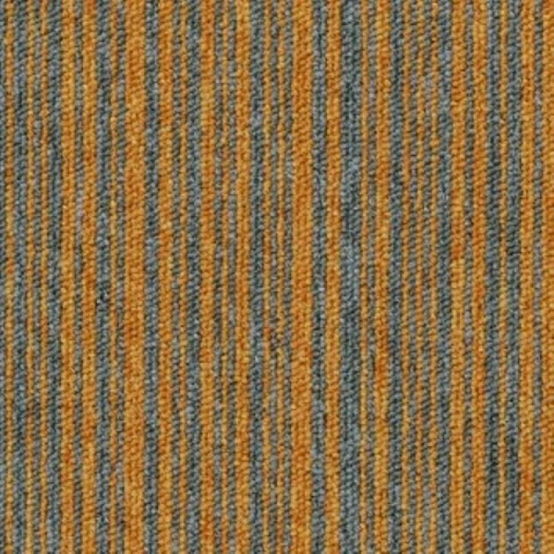 Essence Stripe - 6011
