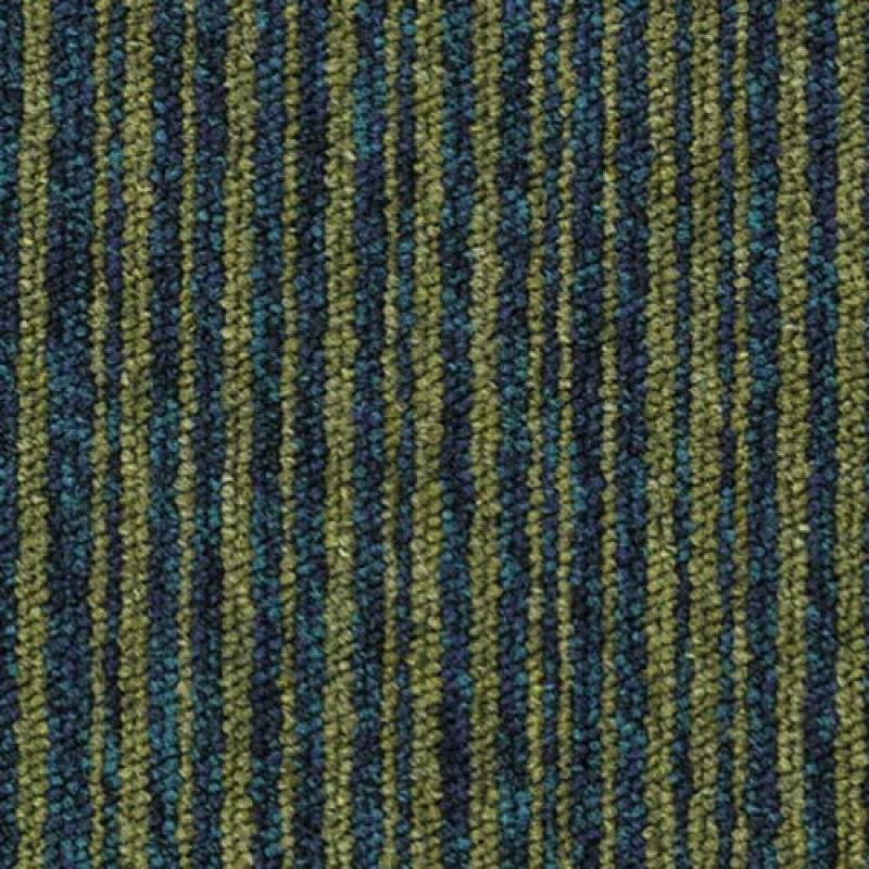 Essence Stripe - 7003