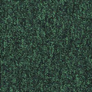 Tempra - 7331
