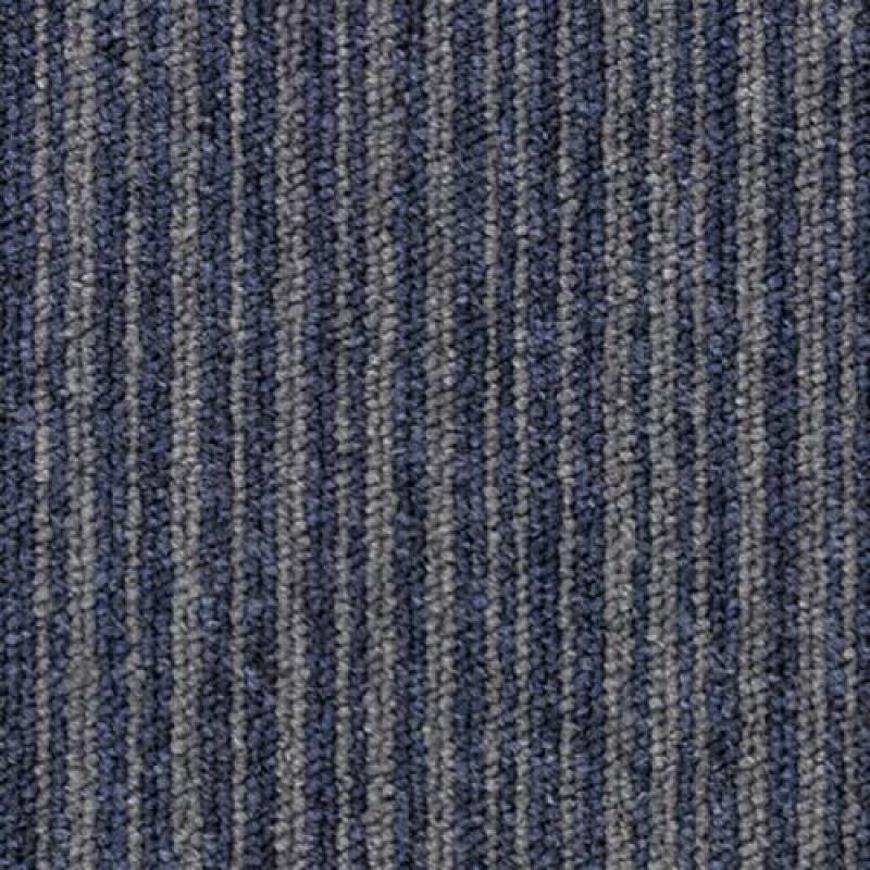 Essence Stripe - 8522