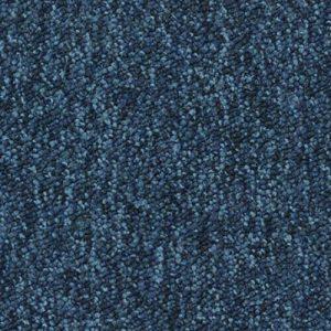 Tempra - 8822
