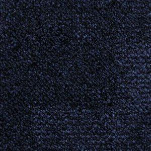 Essence Maze - 8901
