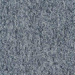 Tempra - 8904