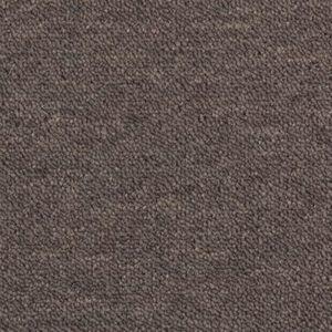 Essence - 9096