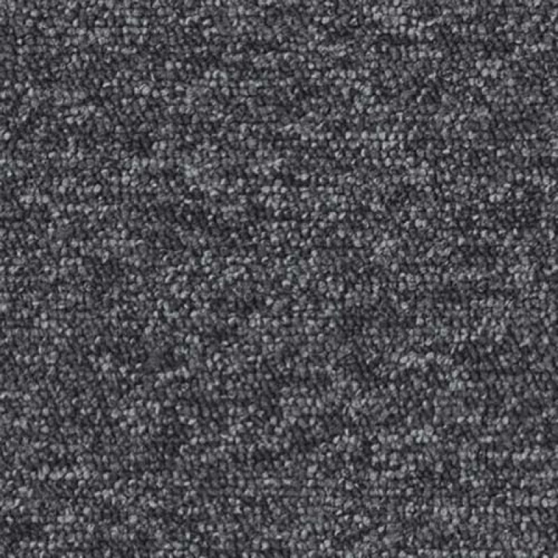 Tempra - 9502