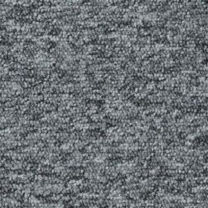 Tempra - 9504