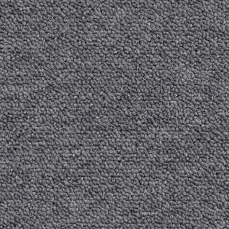 Essence - 9507