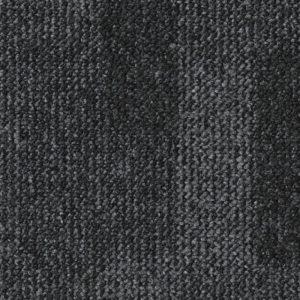 Essence Maze - 9513