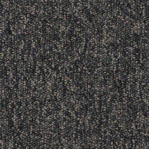 Tempra - 9513