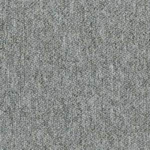 Essence - 9515
