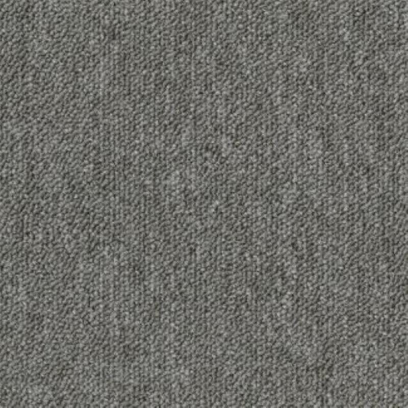 Essence - 9523