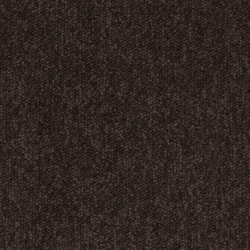 Tempra - 9531