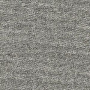 Essence - 9926