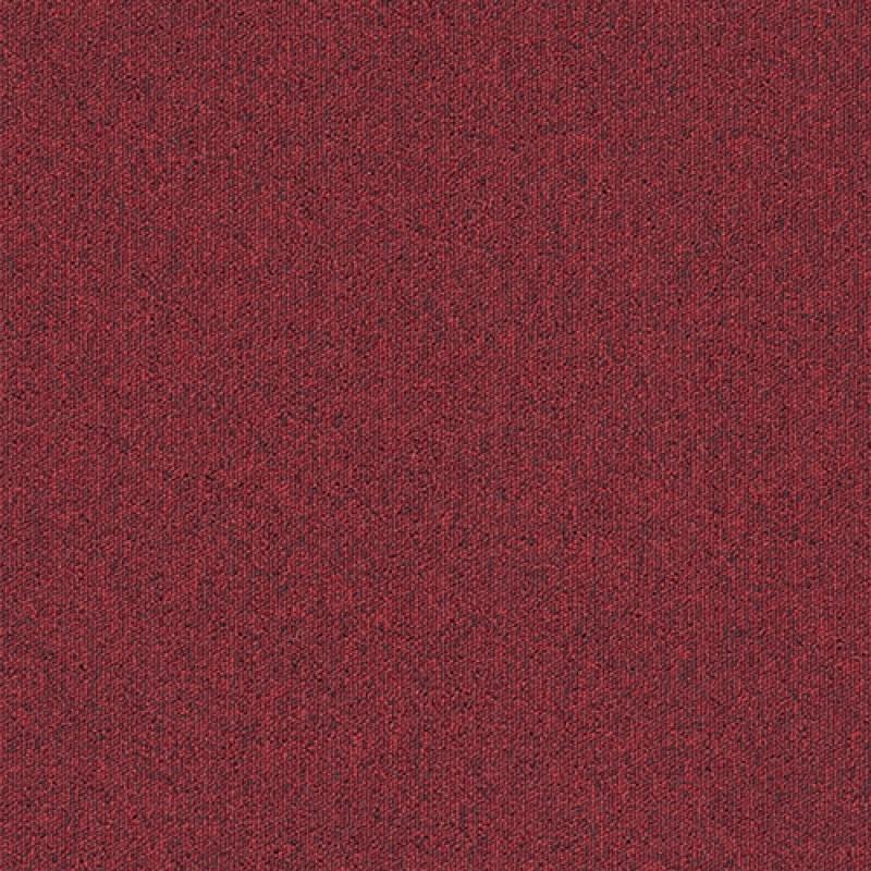 Heuga 580 - Amaryllis