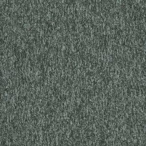 New Horizons II - Ash