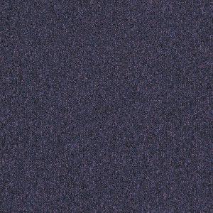 Heuga 580 - Bilberry