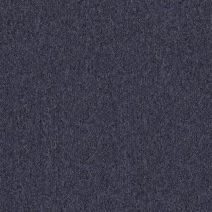Heuga 580 - Blackcurrant