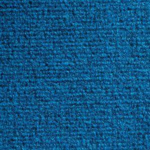 Supacord - Blue