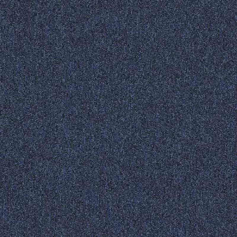 Heuga 580 - Blue Riband