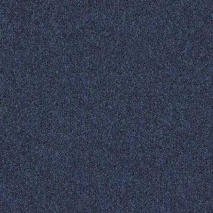 Heuga 727 - Blue Riband