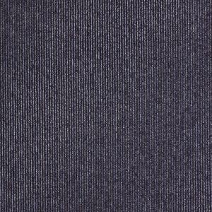 Sirocco Stripe - Bubblegum