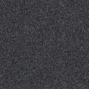 Heuga 580 - Coal