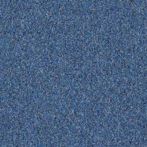 Heuga 580 - Cobalt