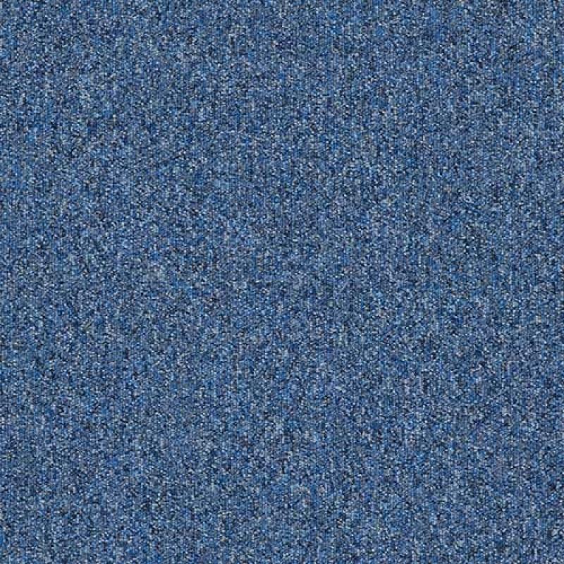 Heuga 727 - Cobalt