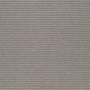 Freeway - Cool Grey