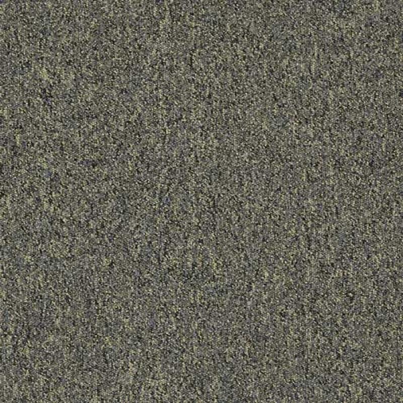 Heuga 580 - cotton