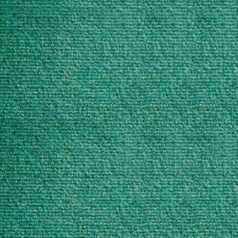 Broadrib - Emerald