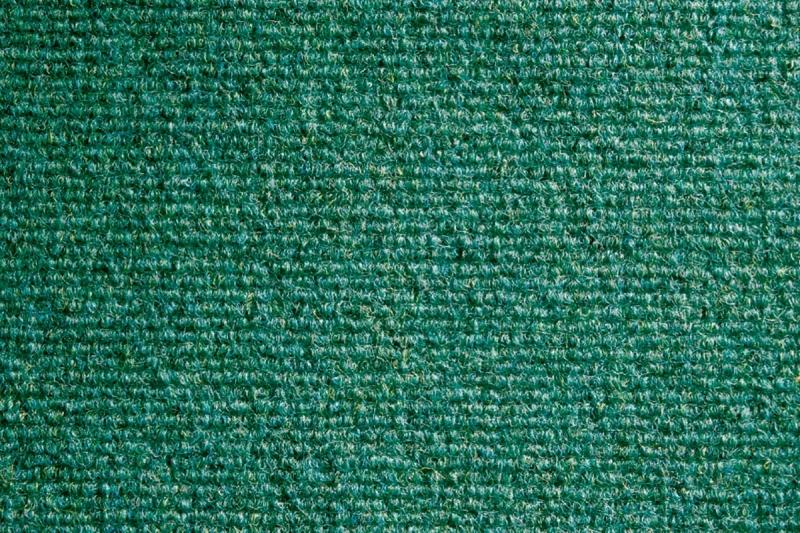 Supacord - Emerald