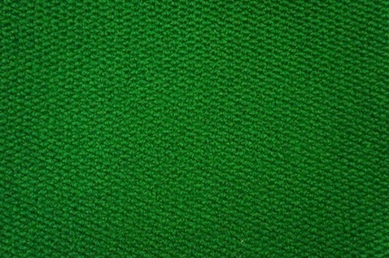 Hobnail - Green