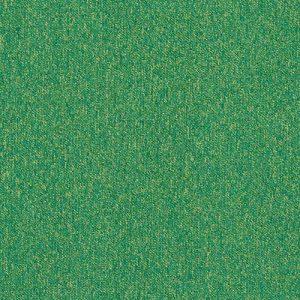 Heuga 727 - Green