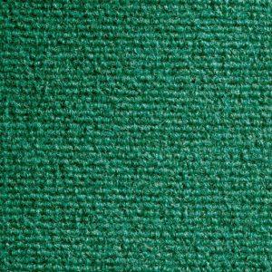 Supacord - Green