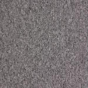 Sirocco Stripe - Humbug
