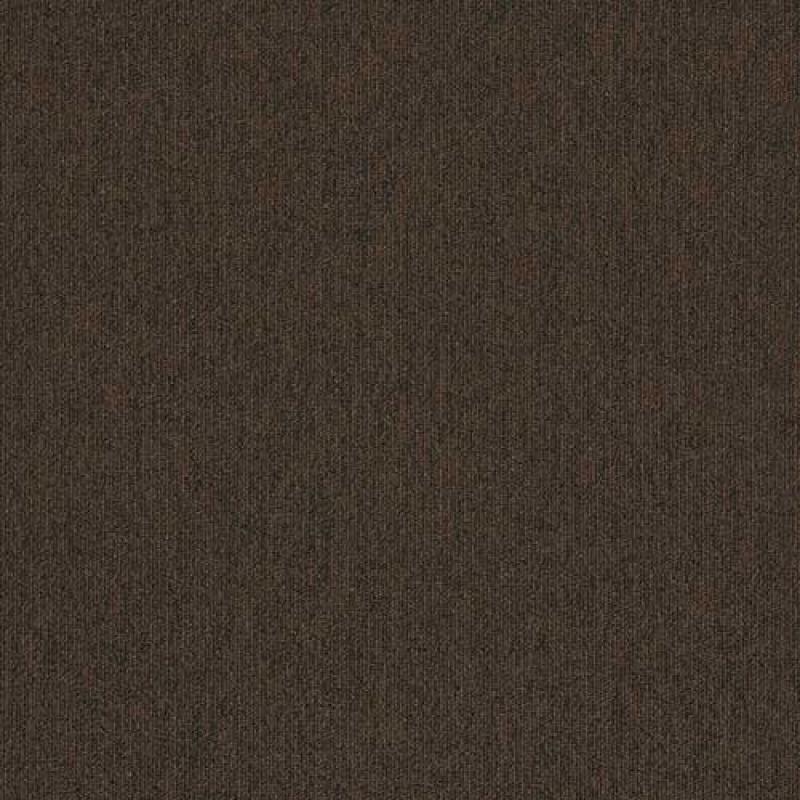 New Horizons II - Nougat