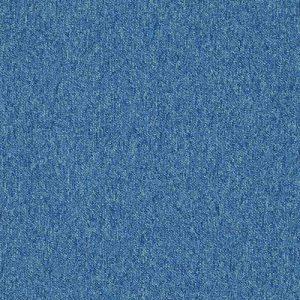 Heuga 580 - Ocean