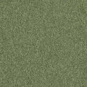Heuga 580 - olive