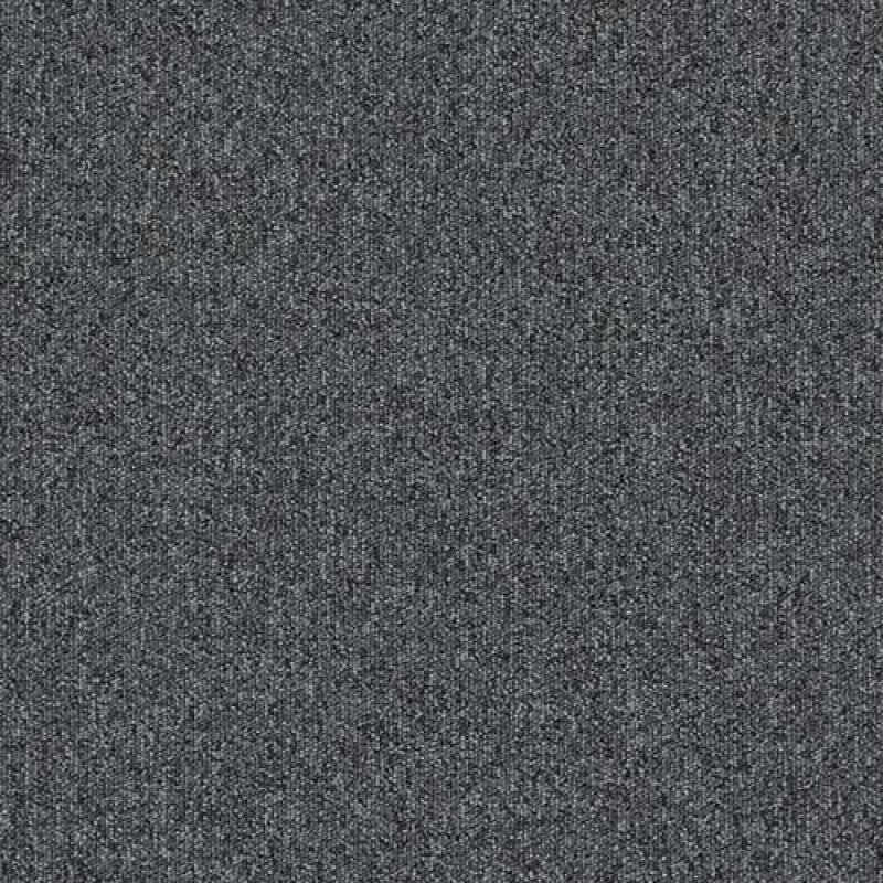 Heuga 580 - Onyx